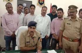 SSP के आदेश पर मुजफ्फरनगर पुलिस ने किया ऐसा काम, हर तरफ हो रही वाहवाही, देखें वीडियो