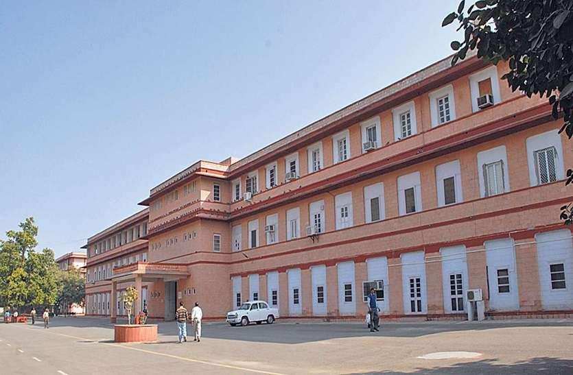 पिछड़े सवर्णों को आरक्षण में राहत, सरकार ने जारी की अधिसूचना