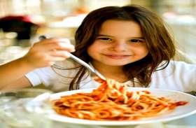 अगर आपके बच्चे भी खाते हैं नूडल्स तो इस खबर को जरूर पढि़ए, सेहत के साथ हो रहा बड़ा खिलवाड़