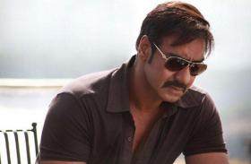 बॉलीवुड स्टार अजय देवगन की बढ़ी मुश्किल, इस मामले में कोर्ट ने जारी किया गैर जमानती वारंट