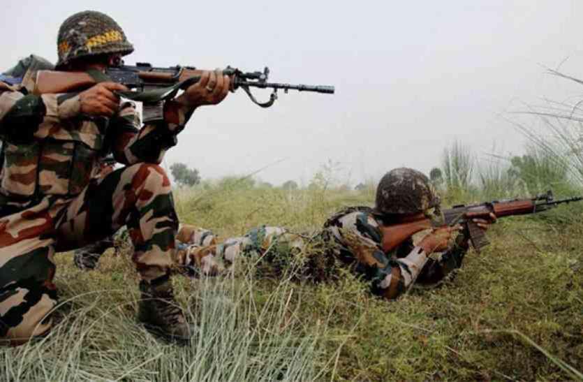 भारतीय सेना में निकली भर्ती, 12वीं पास फटाफट करें आवेदन
