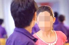 मकान मालिक की नाबालिग बेटी पर डोल गई नीयत, प्रेम जाल में फंसाकर 30 साल के युवक ने कर दिया प्रेग्नेंट