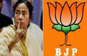 ममता बनर्जी की कितनी पकड़ है बंगाल के शहरों में बताएंगे निकाय चुनाव