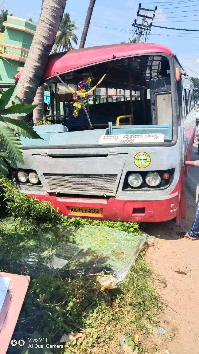 दो कारों की भिड़त में युवती की मौत, सात घायल
