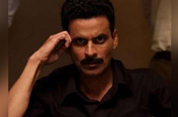 Bollywood इंडस्ट्री को लेकर अभिनेता Manoj Bajpai का बड़ा खुलासा, जानकर नहीं होगा यकीन