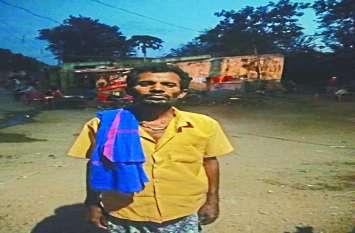 सुपेबेड़ा की हालत- खेती बाड़ी बेचकर लड़ रहे है जिंदगी की जंग, महिलाएं हो रहीं विधवा, बच्चे हो रहे अनाथ