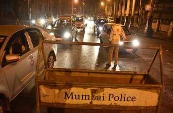 मुंबई की 36 सीटों पर किसका चलेगा सिक्का, जाने यहां