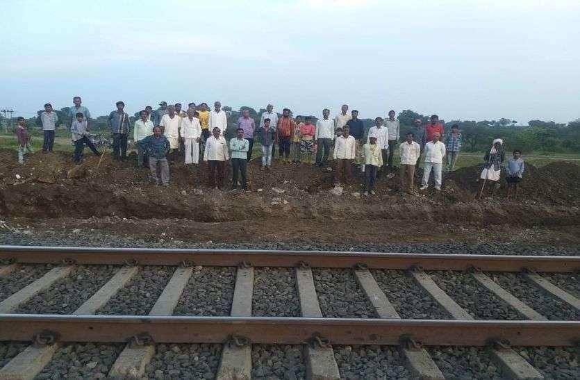 ratlam railway news