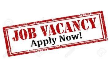 CCI artisan recruitment 2019 : 10वीं पास वालों के लिए निकली भर्ती, फटाफट करे आवेदन