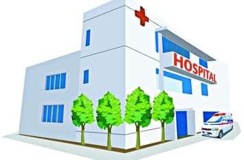 health: डिजिटल रेडियोग्राफी और एमआरआइ जांच की मिलेगी फ्री सेवा, यह मिलेगा लाभ