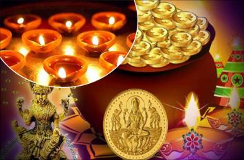 धनतेरस के दिन प्रदोष काल में पूजा के बाद कर लें ये उपाय, साल भर नहीं रहेगी धन की कमी