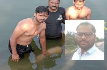 भाई की मौत पर भाजपा विधायक को संदेह, बोले- कॉल डिटेल से खुलेंगे कई राज