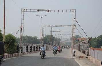 दिवाली के लिए सजने लगा शहर, बाजार में बरसेगा धन
