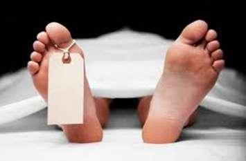 देर रात घर नहीं पहुंचा पति तो ढूढ़ने निकली पत्नी, लोगों ने बताया डॉक्टर साहब स्वीमिंग पूल में डूब गए