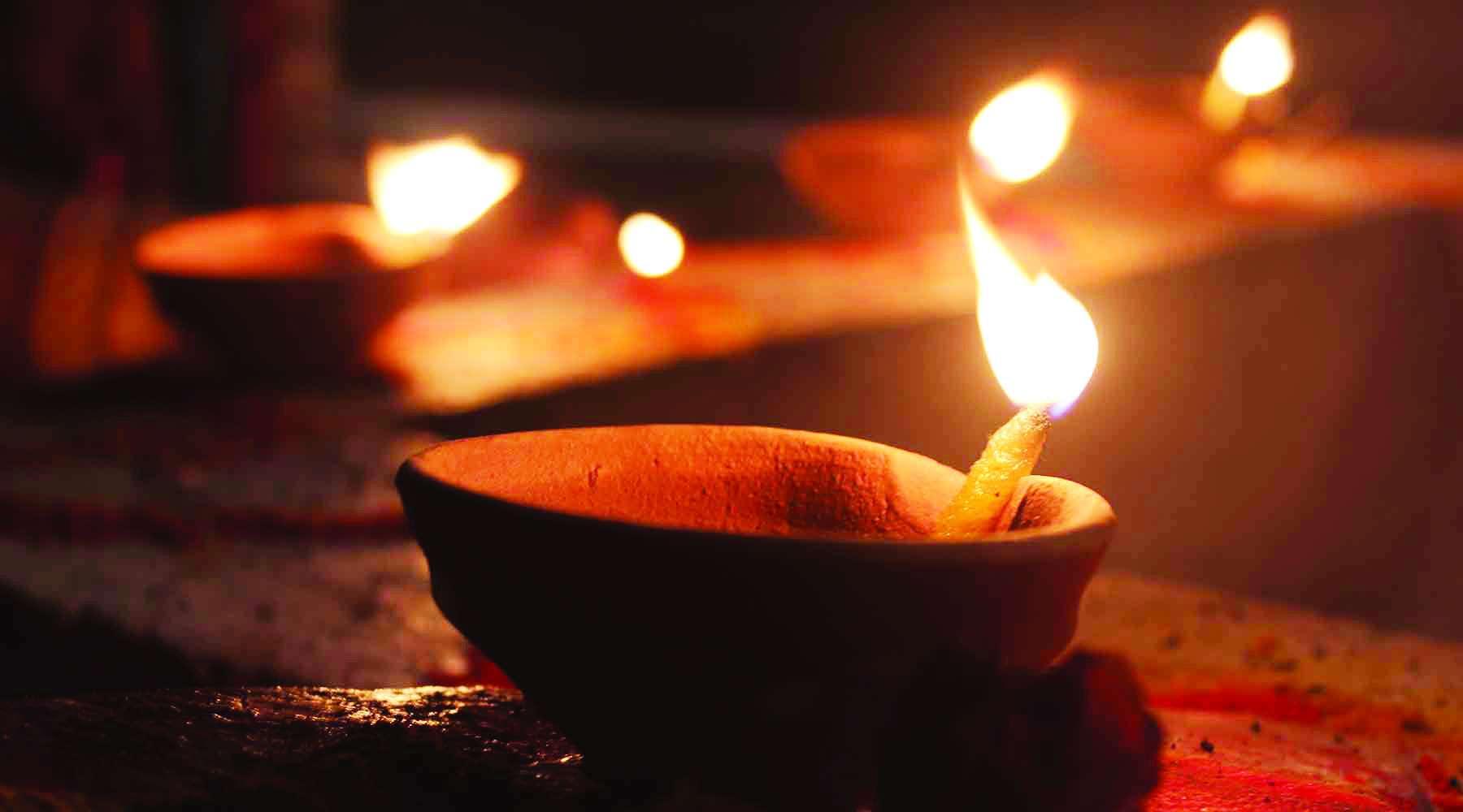 diwali-calls-for-change-of-mindset-2018-11-04.jpg