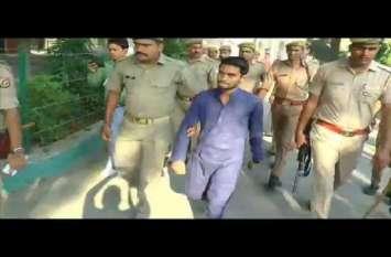 By Election Live: रामपुर में 9 बजे तक 6 फीसदी मतदान, तेज तर्रार एसपी अजय पाल शर्मा ने पकड़ा फर्जी पोलिंग एजेंट