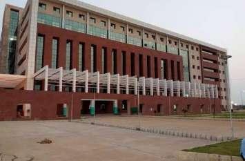 West Bengal: देश के बड़े आईआईटी में सुपर स्पेशियलिटी अस्पताल