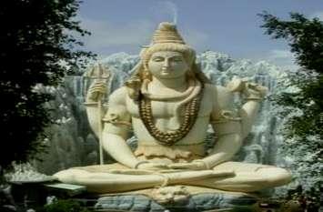 सोमवार को शुभ संयोग, ऐसे करें भगवान शिव की पूजा...सबका बेड़ा पार लगाएंगे भोलेनाथ