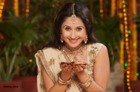 दीपावली पर पाएं सबसे खूबसूरत चेहरा, खिली खिली स्किन, अपनाएं ये घरेलू उपाए