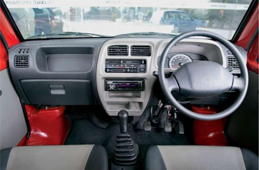 ज्यादा सुरक्षित हुई Maruti की ये कार, 22 किमी का माइलेज और कीमत 3.61 लाख रूपए