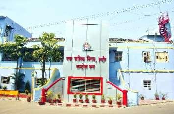 नगरीय विकास मंत्री जयवर्धन सिंह बोले- प्रस्ताव आया तो इंदौर और जबलपुर में बनाएंगे दो निगम
