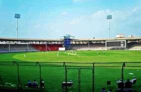पाकिस्तान क्रिकेट में जान फूंकने के लिए जी जान लगा रहा है श्रीलंका
