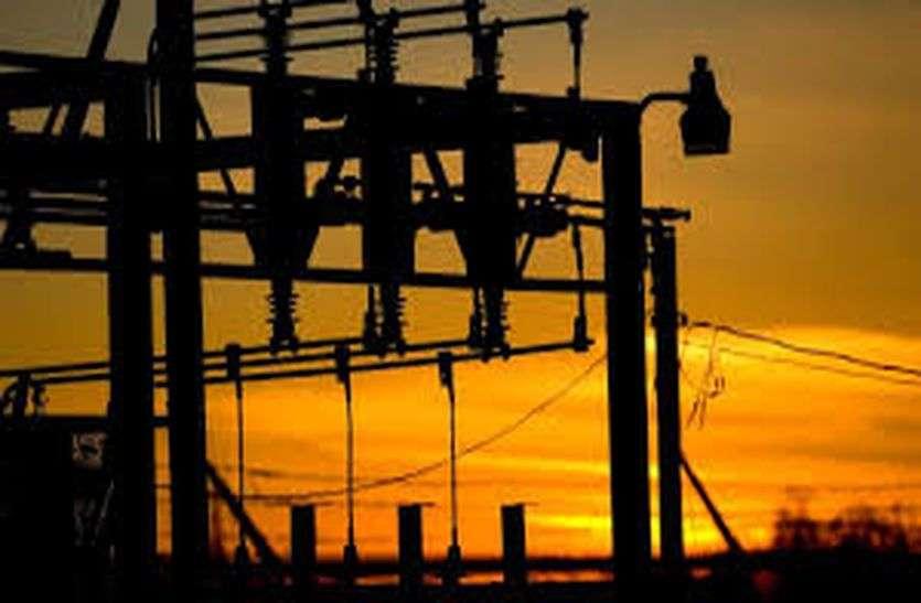 मध्यप्रदेश में बिजली कंपनी का नया संकल्प, अब ये करना पड़ेगा