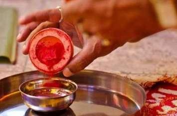 दिवाली में 333 साल बाद बन रहा है शुभ योग, पूजा के दौरान जरूर करें ये 1 काम, घर में रुक जाएंगी धन लक्ष्मी
