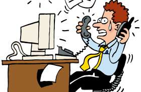 BOARD EXAM : दीपावली वेकेशन में भरने पड़ेंगे बोर्ड परीक्षा के फॉर्म
