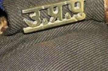 Reality Check: Diwali पर बंद हो जाएगी यूपी पुलिस की यह जरूरी सेवा!