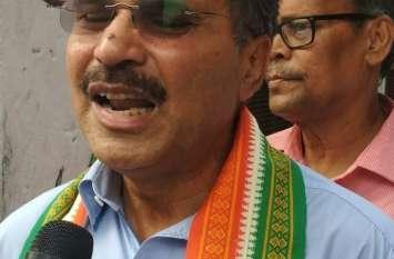 West Bengal: चिदम्बरम की जमानत पर इस कांग्रेस नेता ने ऐसा क्या कहा कि हो गया विवाद जानिए...