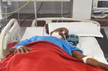 जिस बीमारी के ऑपरेशन में होते 2 लाख रुपए खर्च, उसे यहां के डॉक्टरों ने मात्र 2 हजार में कर दिखाया