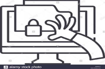 Tamilnadu: तमिलनाडु में बढ़ रहा साइबर अपराध