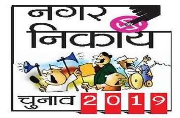 alwar nikay election news भाजपा में निर्वाचित पार्षद ही होगा सभापति का उम्मीदवार