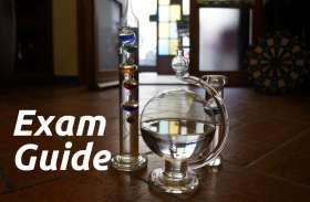 Exam Guide: इस ऑनलाइन एग्जाम से जांचे अपनी GK की तैयारी