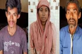 बांग्लादेशियों ने किया बड़ा खुलासा, बताया पासपोर्ट और वीजा के बिना किस तरह भारतीय सीमा में किया प्रवेश