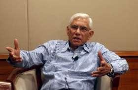 गांगुली बीसीसीआई के एजीएम बैठक की अध्यक्षता करेंगे : राय
