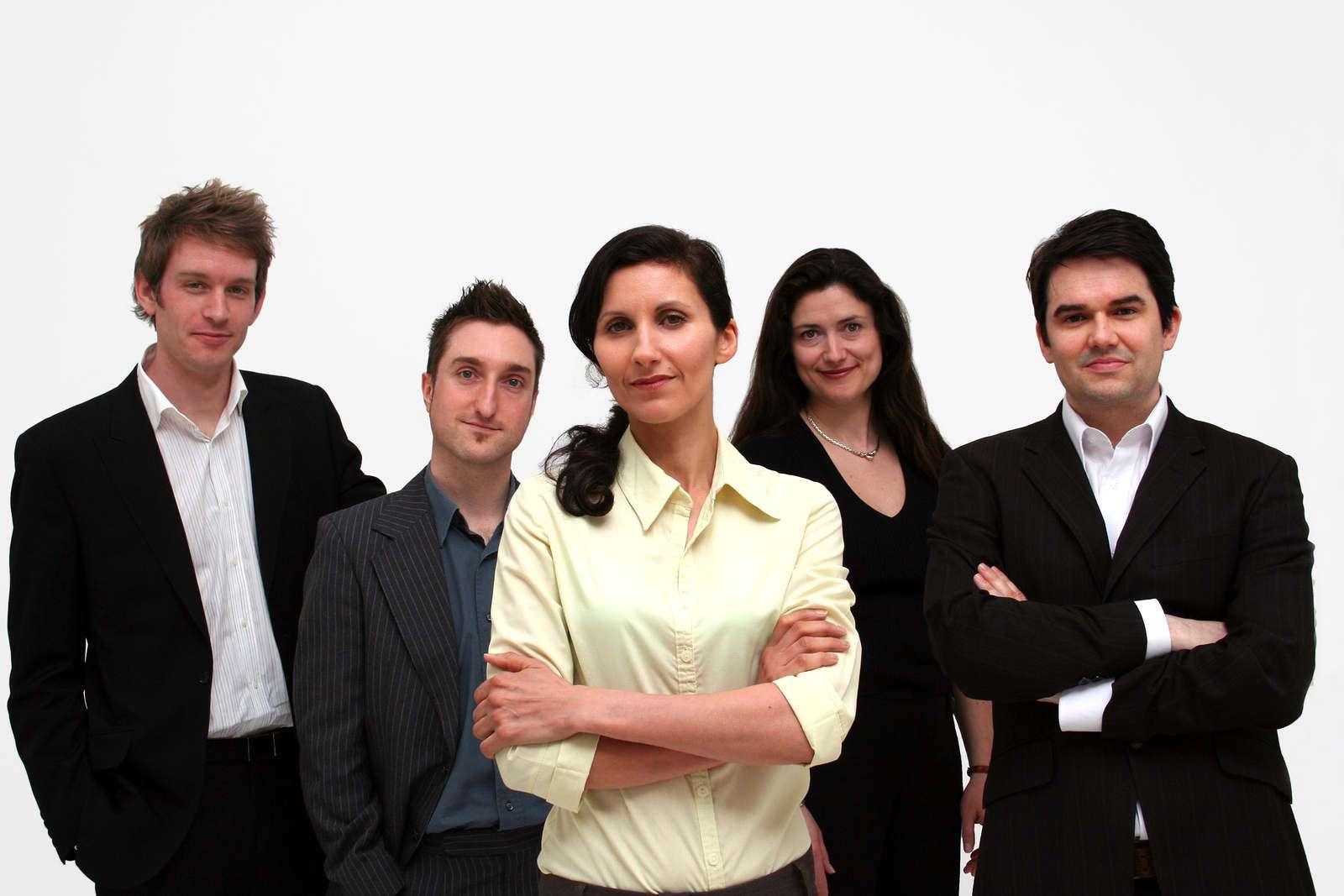53 फीसदी भारतीय कंपनियों में 10 पुरुषों पर 1 महिला कर्मी है