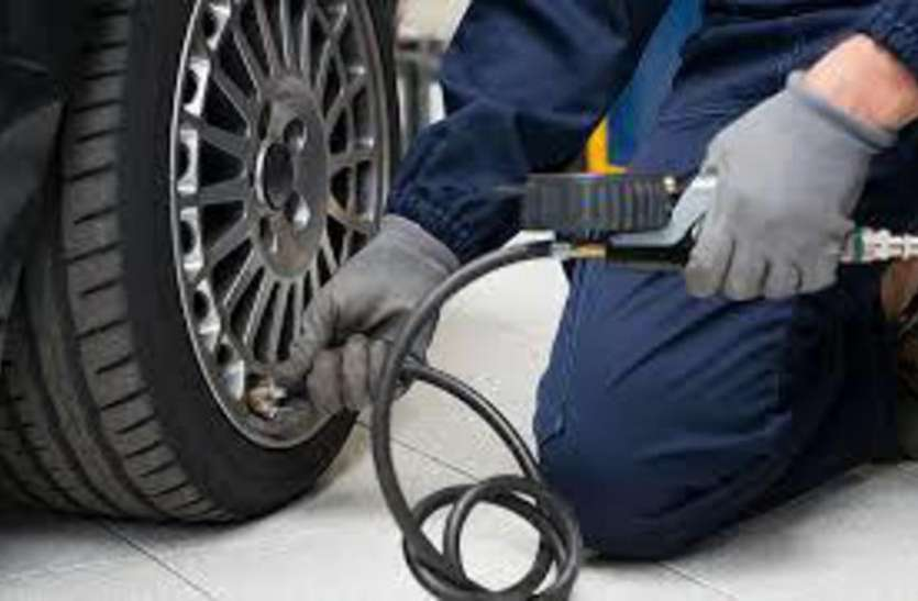इंजन से कम जरूरी नहीं होते टायर, इस तरह करें देखभाल