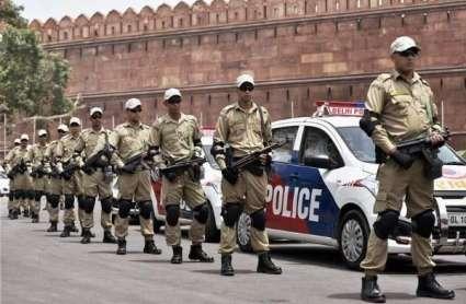 सेना के बड़े अधिकारियों और रॉ पर आतंकी हमले का अलर्ट, बढ़ाई सुरक्षा