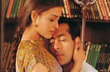 'पद्मावत' के लिए शाहिद कपूर ने बताई दिल की बात, कहा- सलमान, ऐश्वर्या और अजय देवगन हैं बेस्ट