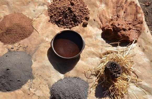बांसवाड़ा : प्रदेश में ग्रामीण विकास के निर्माण कार्यों की गुणवत्ता पर पर्दा, सामग्री के नमूनों की जांच के ठिकाने नहीं