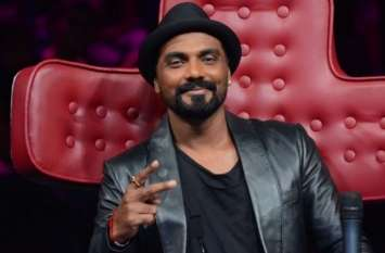 Ghaziabad: Choreographer Remo D'souza जल्द होंगे गिरफ्तार! जानिए क्या है मामला