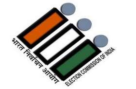 Gujarat bypolls: गुजरात विधानसभा की छह सीटों पर Counting आज