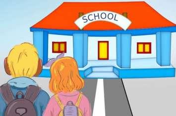 शिक्षा विभाग की पहल : अब दीपावली पर स्कूलों में भी जगमगाएंगे दीपक