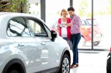 दीवाली पर कार खरीदने से पहले ध्यान रखें ये बातें नहीं तो हो सकता है नुकसान