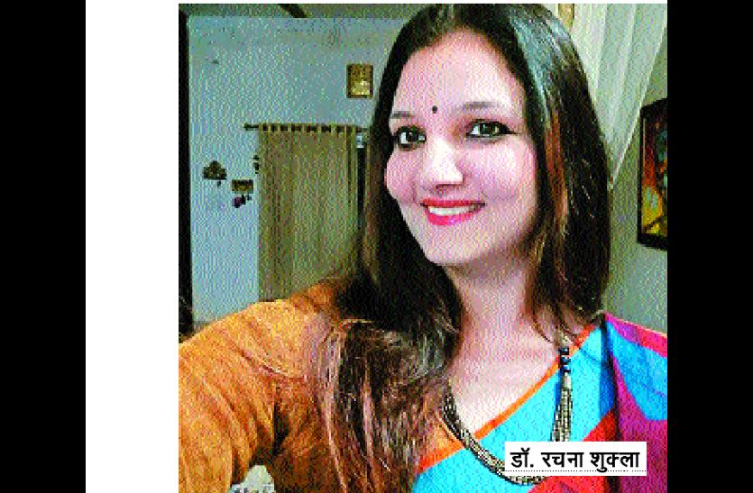 पूर्व मुख्यमंत्री की डॉक्टर बहू को सांप ने डसा, इलाज के दौरान मौत