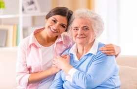 इन 7 समस्याओं को हल्के में न लें बुजुर्ग
