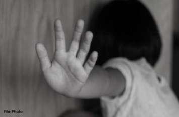 दुष्कर्म पीडि़ता के पिता ने रेप के आरोपी का दिया साथ, जानिए क्यों