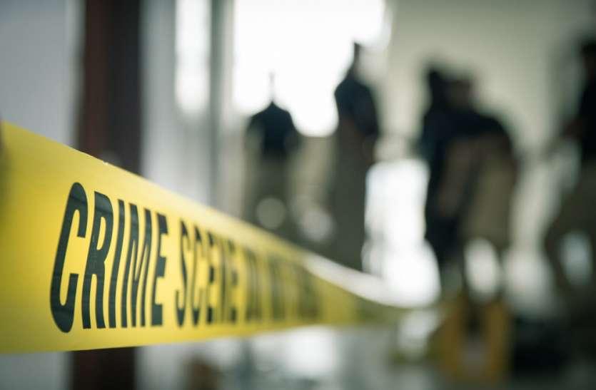 हैवानियत की इंतहा! चार लोगों ने मिलकर युवक की चीर दी टांगें, हत्या के बाद ऐसे मिटाना चाहते थे सुबूत